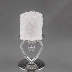 Весільна свічка 11