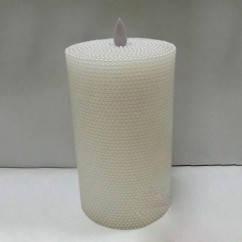 Весільна свічка 23