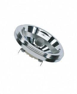 Лампа галогенная OSRAM 41830 SSP 35W 6V G53 111мм