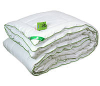 Одеяло с пропиткой Алое Вера полуторное 140x205 Руно 200г/м.кв. (321.52Aloe Vera)