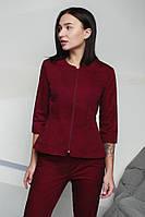 Как выбрать цвет блузок и топов?