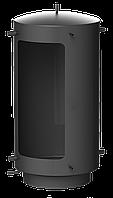Теплоаккумулятор TS PlusTerm из нержавеющей стали