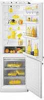 Ремонт холодильников BOSCH в Днепропетровсе