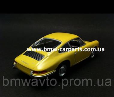 Модель автомобіля Porsche 911 – limited edition, Scale 1:43, фото 2
