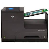 Принтер HP OFFICEJET PRO X451DW , фото 1