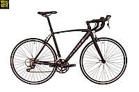 Шоссейный велосипед FORT шоссе (2019)