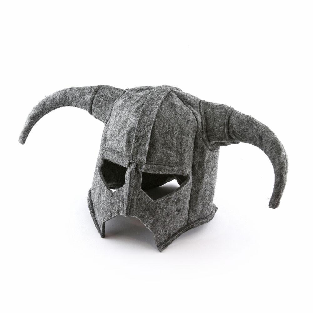 Шапка для бани Викинг Viking закрытый