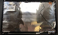 Крышка матрицы ноутбука dell Inspiron 5030 б/у оригинал