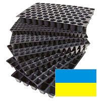Кассеты для рассады Украина