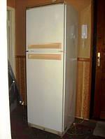 Ремонт холодильников ARISTON в Днепропетровске