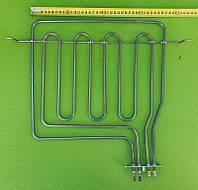 Тэн двойной верхний для электродуховок ARDO 2600W (1800W + 800W) FER, Турция