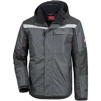 Куртка NITRAS 7032 // MOTION TEX PLUS