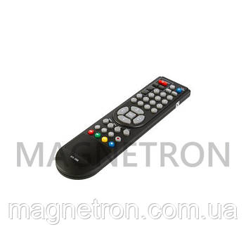 Пульт ДУ для DVB-T2 Romsat RS-300
