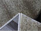 Ковролин Daffi 2.00×3.00, фото 4