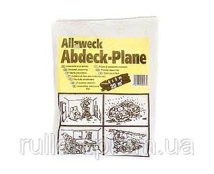 Пленка защитная для мебели Allzweck Abdeck-Plane
