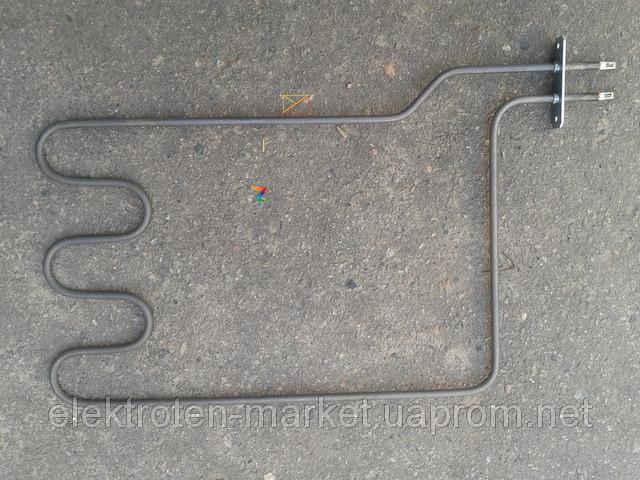 Тен для електродуховки Clatronic 1300 W / 220V (3 зубці) Туреччина