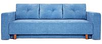 """Прямой раскладной диван """"Марио"""" TM """"Dommino"""""""