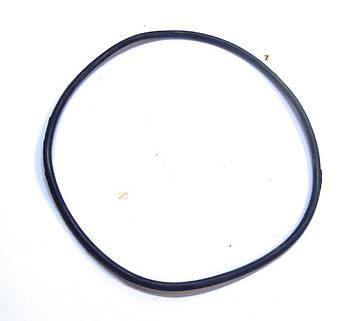Резиновый уплотнитель для насоса Агидель Ø145 мм