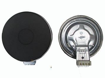 Электроконфорка 1000 Вт Ø145 для электроплиты (Электрон-Т)