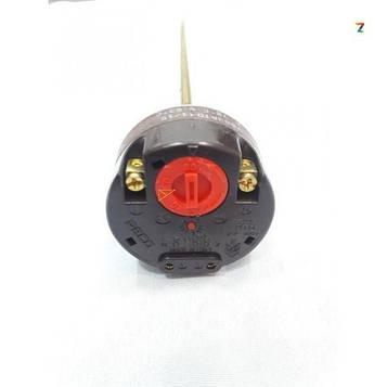 Стержневой терморегулятор RECO с термозащитой