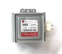 Магнетрон LG 2M226 01GMT, фото 1