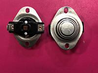 Термореле KSD302R на 85°С 25A