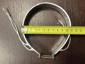 Нагреватель тен для термопота 500 Вт Ø110 мм