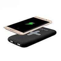 Мобильная зарядка POWER BANK P98K WIRELESS AWEI, фото 1