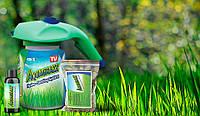 Aqua Grazz (Аква Грез) - жидкий газон, фото 1