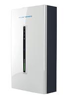 Устройство хранения энергии SaveBox H