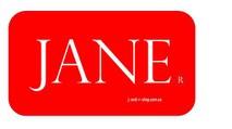 "Интернет-магазин ""Jane"""