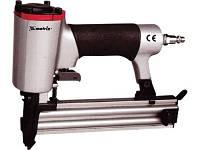Нейлер пневматический для гвоздей от 20 до 50 мм MATRIX 57410