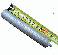 Магниевый анод  для бойлеров MTS М5 / D-21 / L-120, фото 1