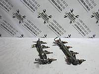 Топливная рампа Toyota Sequoia (82127-34040), фото 1