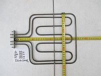 Верхний тэн для духовки Gorenje 2.6 кВт 345x280 мм, фото 1