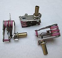 Термостат 10A для электроплиты Термия