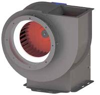 Вентилятор радиальный ВЦ 14-46(МК) - 2,5
