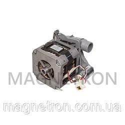 Помпа циркуляционная 90W для посудомоечных машин Beko 1740701900