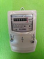 Счетчик учета электроэнергии ЭНЕРГОМЕРА однофазный ЦЭ6807Б-U  (Ставрополь)