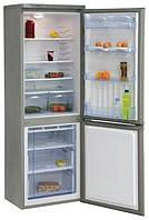Ремонт холодильников на дому Днепропетровск. Вызов мастера по ремонту холодильников Днепропетровск