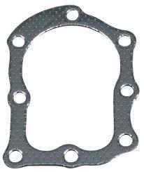 Прокладка головки блока циліндра двигуна Briggs&Stratton 450-500 Series ( 3,5 к.с. )