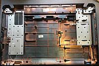 Нижняя часть корпуса ноутбука поддон dell Inspiron 5030 б/у оригинал
