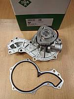 "Водяной насос (помпа) VW Transporter T4 1.9, VW GOLF I-IV, AUDI 1.5-2.0 ""INA"" 538 0339 10 - Германия"