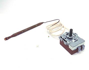 Терморегулятор для бойлера капиллярный до 80 градусов
