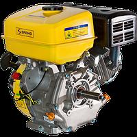 Двигатель бензиновый Sadko GE-270, производитель Sadko (Садко) Словения.