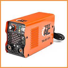 Сварочный инвертор Tex.AC ТА-00-101