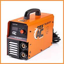 Сварочный инвертор Tex.AC ТА-00-011