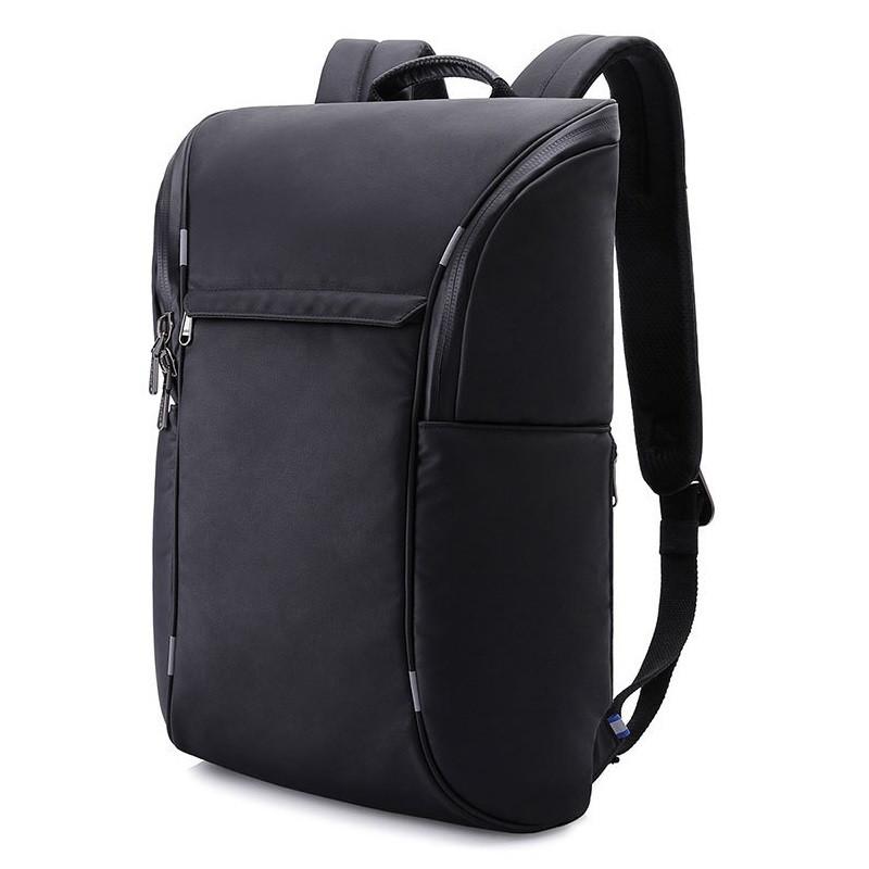 Городской рюкзак с чехлом-организатором 2в1 Kaka 2241, с USB портом, 23л