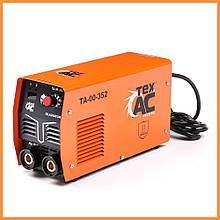 Сварочный инвертор Tex.AC ТА-00-352