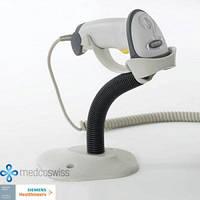 Ручний сканер для аналізатора сечі на тест-смужках Clinitek Status+